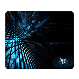 MOUSE PAD ARGOM GAMING