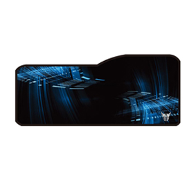 MOUSE PAD GAMING ARGOM TACLADO/MOUSE