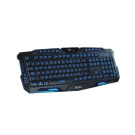 TECLADO GAMER KOLKE FORCE 502